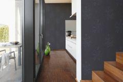 36082-6 cikkszámú tapéta.Különleges felületű,természeti mintás,lila,szürke,lemosható,vlies tapéta