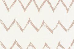 36574-3 cikkszámú tapéta.Absztrakt,csillámos,különleges felületű,fehér,pink-rózsaszín,lemosható,vlies tapéta