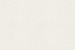 36576-1 cikkszámú tapéta.Csillámos,pöttyös,fehér,gyöngyház,lemosható,vlies tapéta