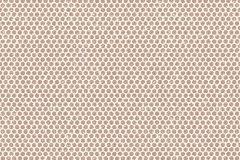 36576-2 cikkszámú tapéta.Csillámos,pöttyös,bézs-drapp,pink-rózsaszín,lemosható,vlies tapéta