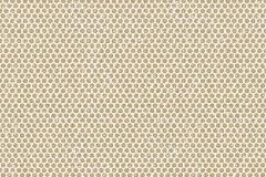 36576-3 cikkszámú tapéta.Csillámos,pöttyös,arany,fehér,lemosható,vlies tapéta