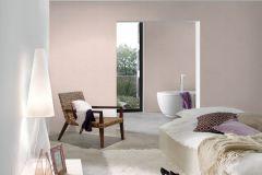 30580-1 cikkszámú tapéta.Egyszínű,gyerek,különleges felületű,pink-rózsaszín,súrolható,illesztés mentes,vlies tapéta