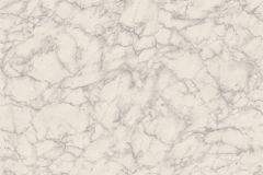 30582-1 cikkszámú tapéta.Absztrakt,konyha-fürdőszobai,kőhatású-kőmintás,különleges felületű,pink-rózsaszín,szürke,súrolható,vlies tapéta