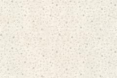 35875-5 cikkszámú tapéta.Különleges felületű,különleges motívumos,retro,virágmintás,fehér,szürke,súrolható,vlies tapéta