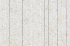 95670-1 tapéta