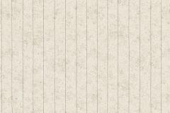 95670-2 tapéta