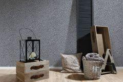 36503-3 cikkszámú tapéta.állatok,különleges felületű,különleges motívumos,ezüst,szürke,lemosható,vlies tapéta