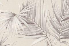 36505-2 cikkszámú tapéta.Különleges felületű,természeti mintás,bézs-drapp,szürke,lemosható,vlies tapéta