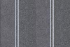 30520-5 tapéta