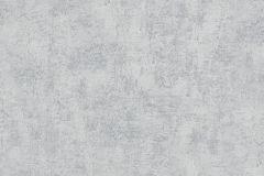 2240-33 cikkszámú tapéta.Beton,szürke,lemosható,illesztés mentes,vlies tapéta