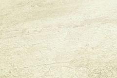 30668-1 cikkszámú tapéta.Beton,bézs-drapp,vajszín,súrolható,vlies tapéta