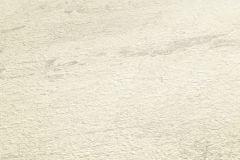 30668-2 cikkszámú tapéta.Beton,szürke,súrolható,vlies tapéta