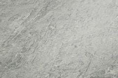 30669-4 cikkszámú tapéta.Beton,szürke,súrolható,illesztés mentes,vlies tapéta