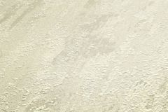 32651-4 cikkszámú tapéta.Beton,kőhatású-kőmintás,szürke,súrolható,vlies tapéta