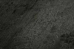 32651-5 cikkszámú tapéta.Beton,fekete,súrolható,vlies tapéta