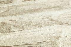 35580-3 cikkszámú tapéta.3d hatású,kőhatású-kőmintás,retro,bézs-drapp,súrolható,vlies tapéta