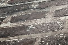 36139-3 cikkszámú tapéta.3d hatású,kőhatású-kőmintás,retro,szürke,súrolható,vlies tapéta