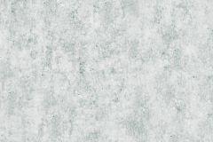 36155-1 cikkszámú tapéta.Beton,szürke,súrolható,illesztés mentes,vlies tapéta