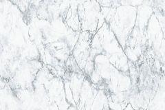 36157-2 cikkszámú tapéta.Beton,kőhatású-kőmintás,szürke,súrolható,vlies tapéta