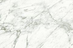 36157-3 cikkszámú tapéta.Beton,kőhatású-kőmintás,szürke,zöld,súrolható,vlies tapéta