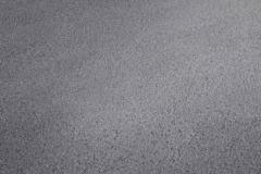 36206-4 cikkszámú tapéta.Beton,szürke,súrolható,illesztés mentes,vlies tapéta