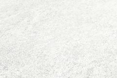 36207-4 cikkszámú tapéta.Beton,fehér,szürke,súrolható,illesztés mentes,vlies tapéta