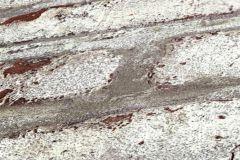 36280-1 cikkszámú tapéta.3d hatású,kőhatású-kőmintás,retro,piros-bordó,szürke,súrolható,vlies tapéta