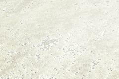 36600-2 cikkszámú tapéta.Beton,szürke,lemosható,illesztés mentes,vlies tapéta