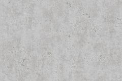 36600-4 cikkszámú tapéta.Beton,szürke,lemosható,illesztés mentes,vlies tapéta