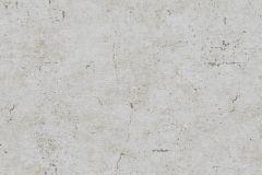 36911-2 cikkszámú tapéta.Beton,szürke,lemosható,illesztés mentes,vlies tapéta