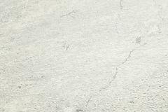 36911-3 cikkszámú tapéta.Beton,fehér,lemosható,illesztés mentes,vlies tapéta