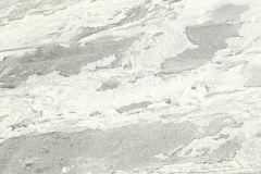36929-3 cikkszámú tapéta.Kőhatású-kőmintás,szürke,súrolható,vlies tapéta