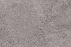 37412-1 cikkszámú tapéta.Beton,szürke,súrolható,illesztés mentes,vlies tapéta