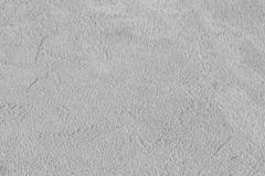 37412-2 cikkszámú tapéta.Beton,szürke,súrolható,illesztés mentes,vlies tapéta