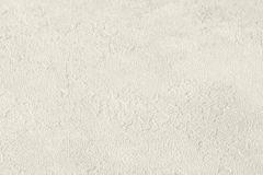 37412-4 cikkszámú tapéta.Beton,fehér,súrolható,illesztés mentes,vlies tapéta