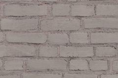 37414-3 cikkszámú tapéta.Kőhatású-kőmintás,szürke,súrolható,vlies tapéta