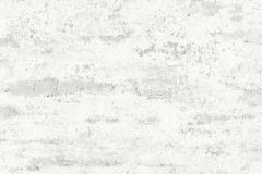 37415-2 cikkszámú tapéta.Beton,kőhatású-kőmintás,szürke,súrolható,vlies tapéta