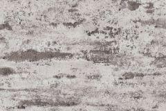 37415-5 cikkszámú tapéta.Beton,kőhatású-kőmintás,fekete,szürke,súrolható,vlies tapéta