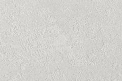 37418-3 cikkszámú tapéta.Beton,szürke,lemosható,illesztés mentes,vlies tapéta