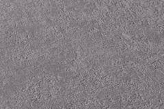 37418-4 cikkszámú tapéta.Beton,szürke,lemosható,illesztés mentes,vlies tapéta