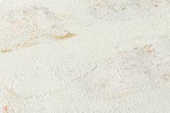 37422-1 cikkszámú tapéta.Kőhatású-kőmintás,fehér,szürke,súrolható,vlies tapéta