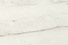 37422-2 cikkszámú tapéta.Kőhatású-kőmintás,fehér,súrolható,vlies tapéta