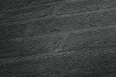 37747-5 cikkszámú tapéta.3d hatású,kőhatású-kőmintás,fekete,lemosható,vlies tapéta
