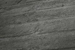 37747-6 cikkszámú tapéta.3d hatású,kőhatású-kőmintás,szürke,lemosható,vlies tapéta