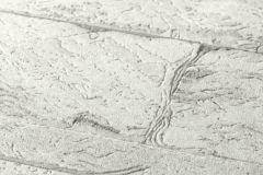 7071-61 cikkszámú tapéta.3d hatású,kőhatású-kőmintás,szürke,súrolható,vlies tapéta