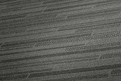 7097-14 cikkszámú tapéta.Kőhatású-kőmintás,szürke,súrolható,vlies tapéta