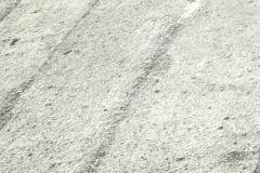7137-11 cikkszámú tapéta.Beton,szürke,súrolható,illesztés mentes,vlies tapéta