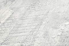 94426-3 cikkszámú tapéta.Fa hatású-fa mintás,szürke,lemosható,illesztés mentes,vlies tapéta