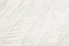 94426-4 cikkszámú tapéta.Fa hatású-fa mintás,fehér,lemosható,illesztés mentes,vlies tapéta