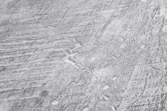 94426-5 cikkszámú tapéta.Fa hatású-fa mintás,szürke,lemosható,illesztés mentes,vlies tapéta